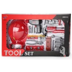 Набор инструментов Tool Set 34 шт (KY1068-035)