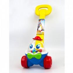 Win Fun Каталка на палке 0670-NI