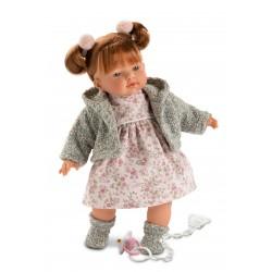 Кукла Alice 33 см 33288