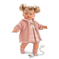 Кукла Ariana 33 см 33298