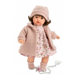 Кукла Aysel 33 см 33328