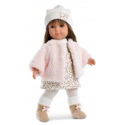 Кукла Elena 35 см арт. 53522