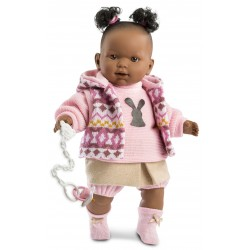 Кукла Nicole 42 см арт. 42640