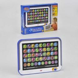 Планшет Play Smart 7508 A (рус.)