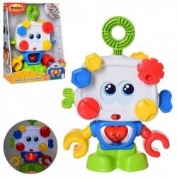 Win Fun Робот 0698-NL