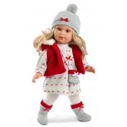 Кукла Llorens Martina 40 см 54023