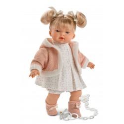 Кукла Roberta 33 см арт.33296