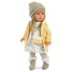 Кукла Martina 40 см арт. 54020