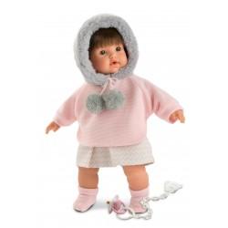 Кукла Aysel 33 см 33326