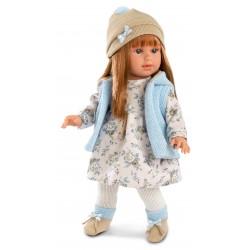 Кукла Llorens Martina 40 см 54022