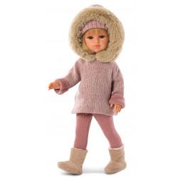 Кукла Olivia 37 см арт. 53703