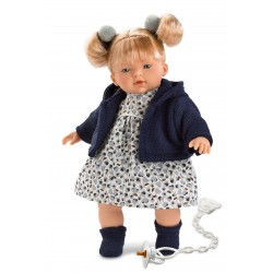 Кукла Isabela 33 см арт. 33294