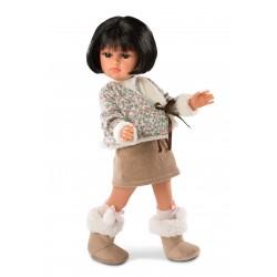Кукла Olivia 37 см арт. 53701