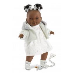 Кукла Diara 38 см арт. 38616