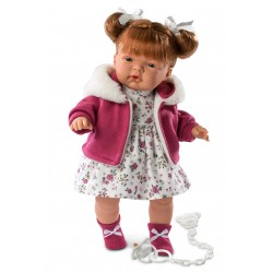 Кукла Kate 38 см арт. 38330