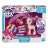 Игровой набор Праздничные прически Пинки Пай My Little Pony (B8809)