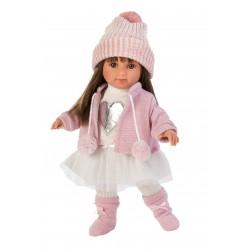 Кукла Sara 35 см арт. 53528