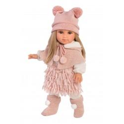 Кукла Elena 35 см арт. 53525