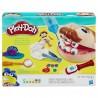 Play-Doh Игровой набор Мистер Зубастик (B5520)