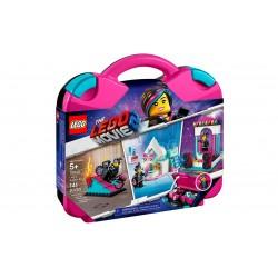 The LEGO® Movie Ящик для конструирования Вайлдстайл (70833)