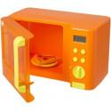 Микроволновая печь Smart 1684019 уценка