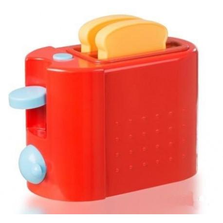 Тостер детский Smart 1684017 (уценка)