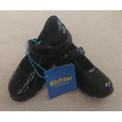 Туфли детские Richter модель 4012-658