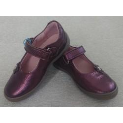 Туфли детские Richter модель 0311-444-7610