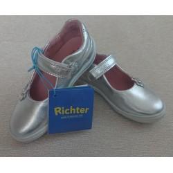 Сандалии детские Richter 5301-545