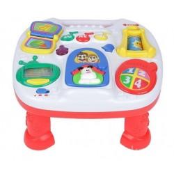 Развивающий столик Keenway для малыша 32703