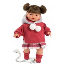 Кукла Tatiana 33 см арт. 33286