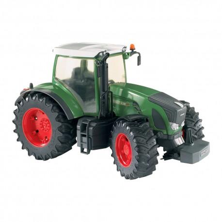 Игрушка Bruder Трактор Fendt 936 vario 03040