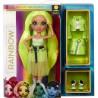 Кукла Rainbow high S2 Карма Никольс с аксессуарами 572343