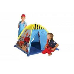 Детская палатка 5 Stars Рабочая станция (406-14) уценка