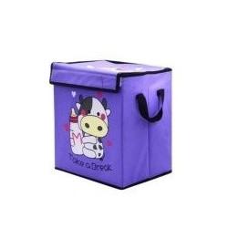 Ящик для хранения игрушек E04944