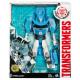 Трансформер Robots In Disguise 3-Step Changers - Steeljaw B0067